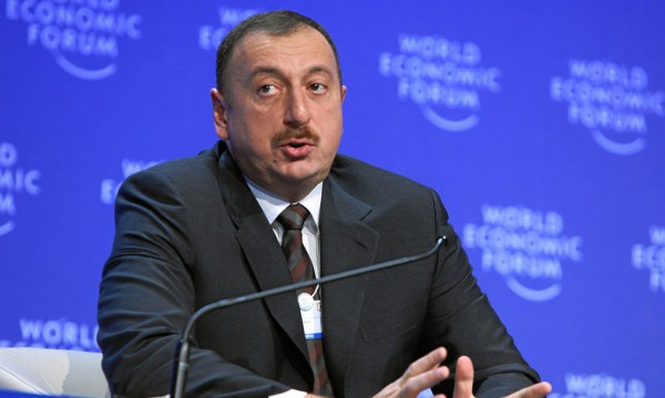 1012px-Ilham_Aliyev_-_World_Economic_Forum_Annual_Meeting_Davos_2009