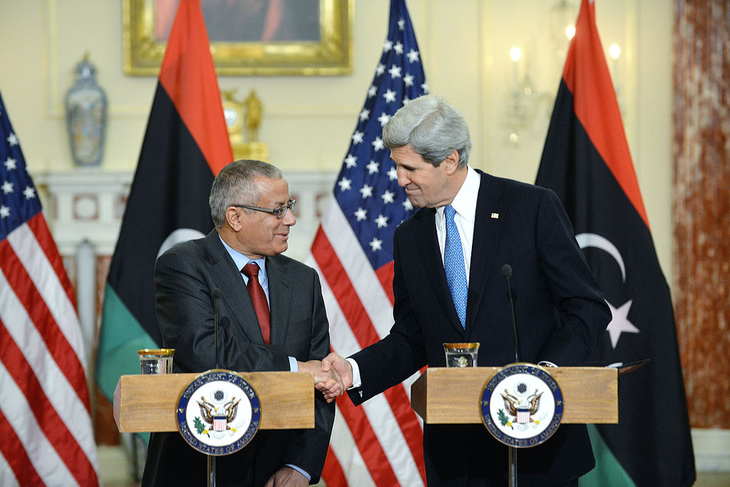 1024px-Secretary_Kerry_Shakes_Hands_With_Libyan_Prime_Minister_Zeidan