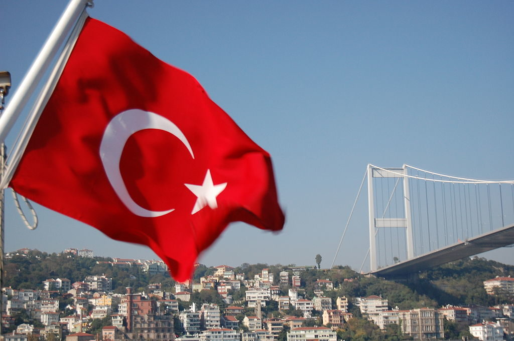 1024px-Turkey_flag