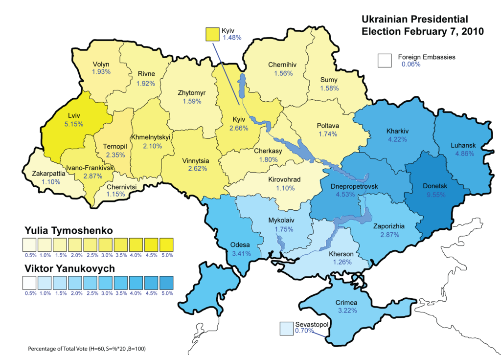 It Ukraine Russian Ties Thaw 77