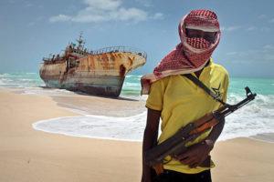 Somalia-pirate-attacks (Source: Christian Science monitor)