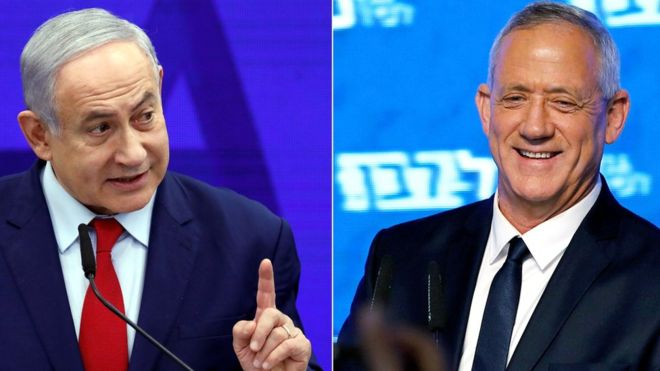 What Israeli foreign policy changes can we expect following the 2019 elections?