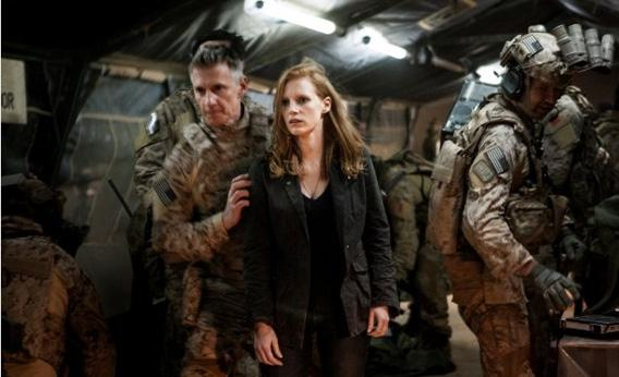 121213_MOV_ZeroDarkThirty.jpg.CROP.rectangle3-large