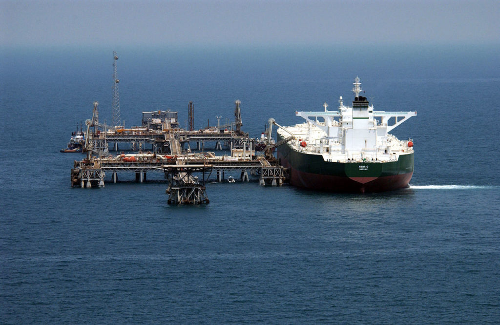 1280px-Tanker_offshore_terminal