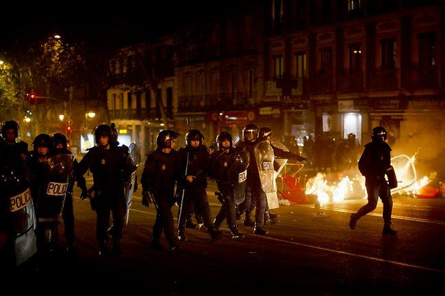 248345-austerity-riots