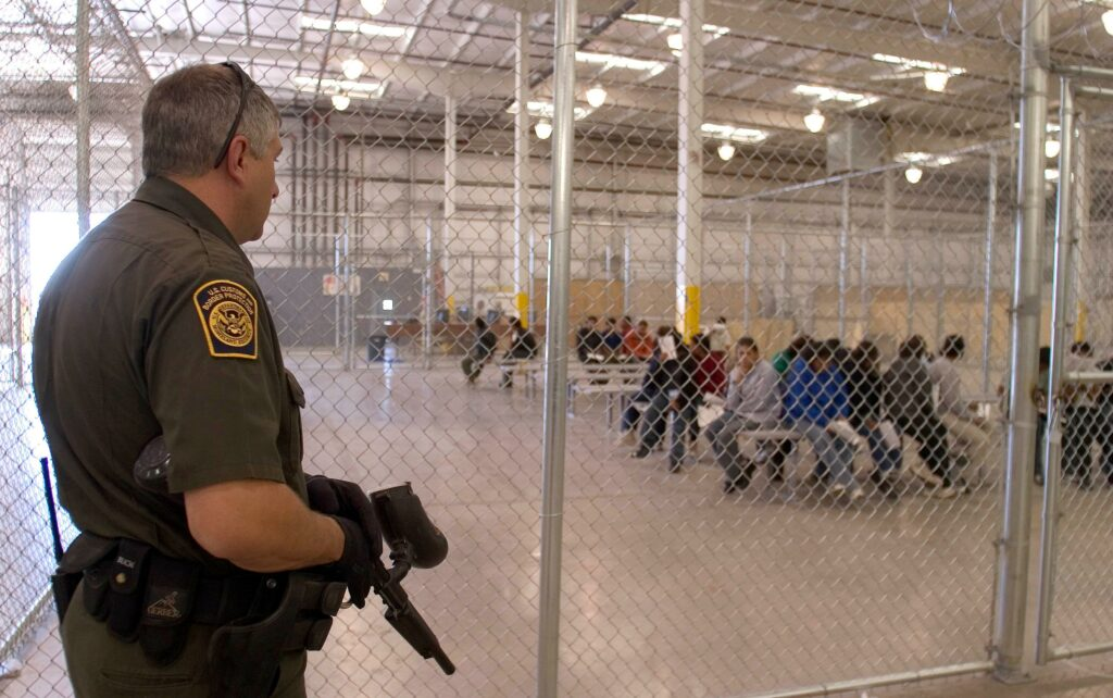 """Quick Takeaways from the Latest Border """"Crisis"""""""