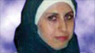 Tal Al-Mallohi, imprisoned 19 year-old Syrian Blogger