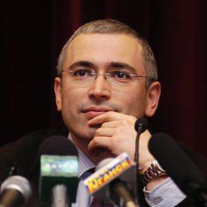 Source: www.khodorkovsky.ru