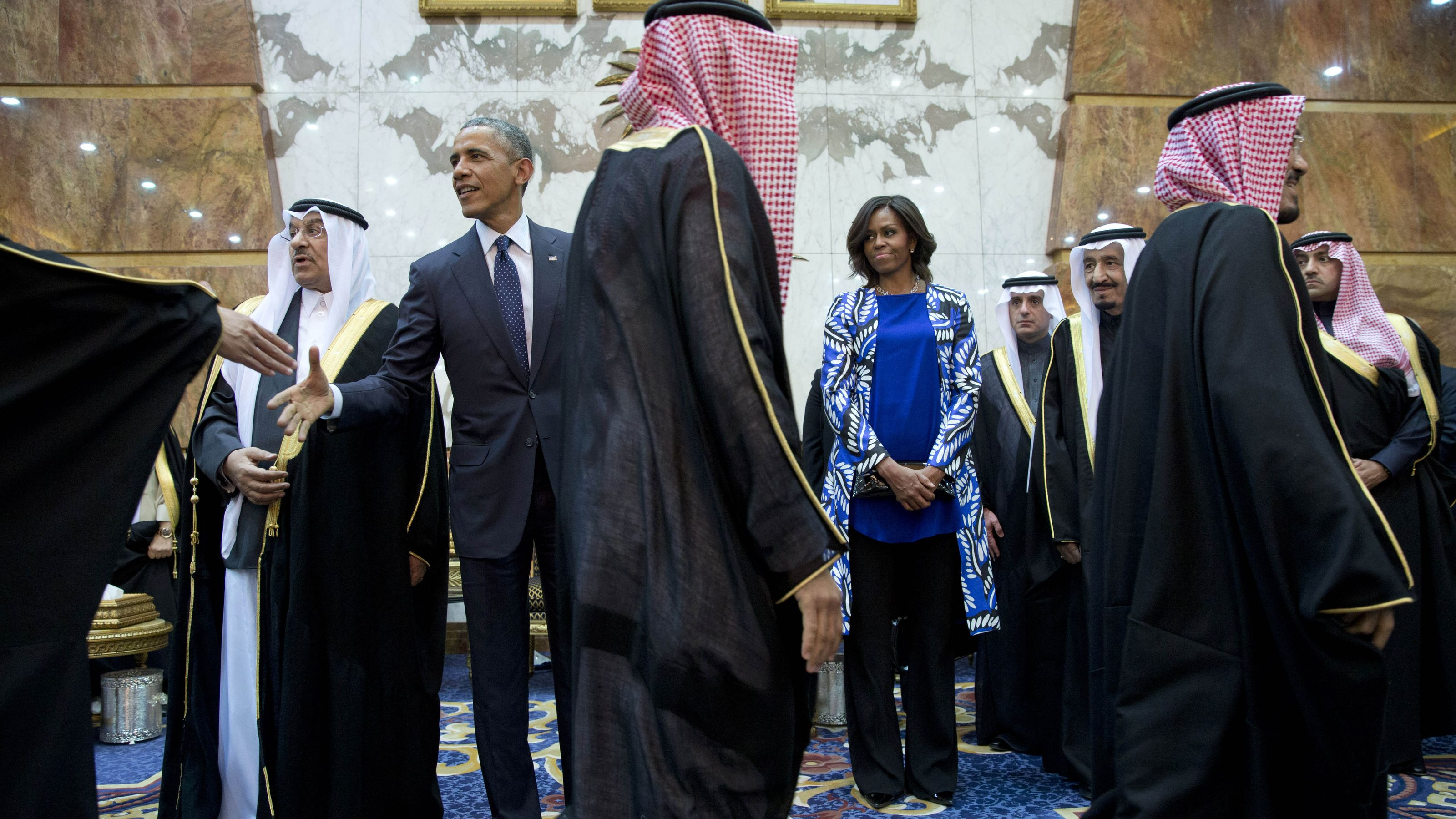 635579589141980202-AP-Obama-US-Saudi-Arabia