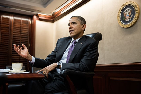640px-Barack_Obama_in_the_Situation_Room