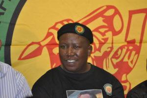 800px-Julius_Malema_2011-09-14-1
