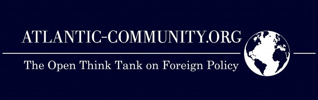 Online Collaborative Think Tank Tackles Transatlantic Issues
