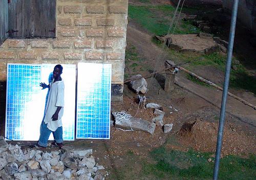 Africa blog pic