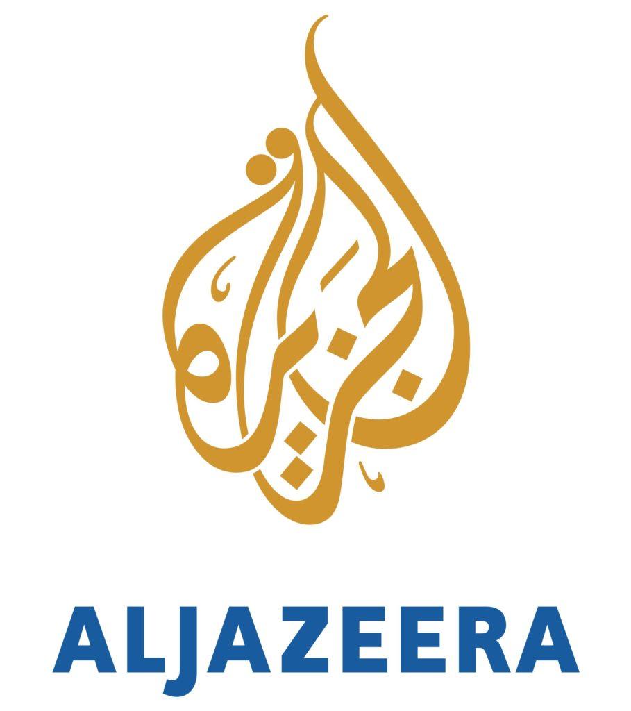 You Cannot Silence Al Jazeera