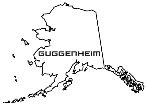 Guggenheim Partners looks to invest in the Arctic