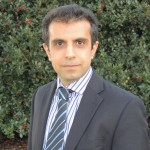 Alireza Ahmadian