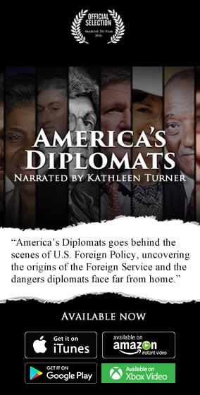americasdiplomats_socialmediaasset