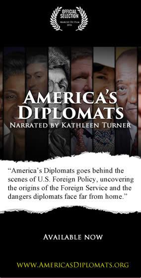 AmericasDiplomats_Tower_jpg