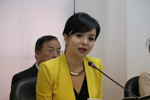 Anastasia Lin (The Tab, Durham).