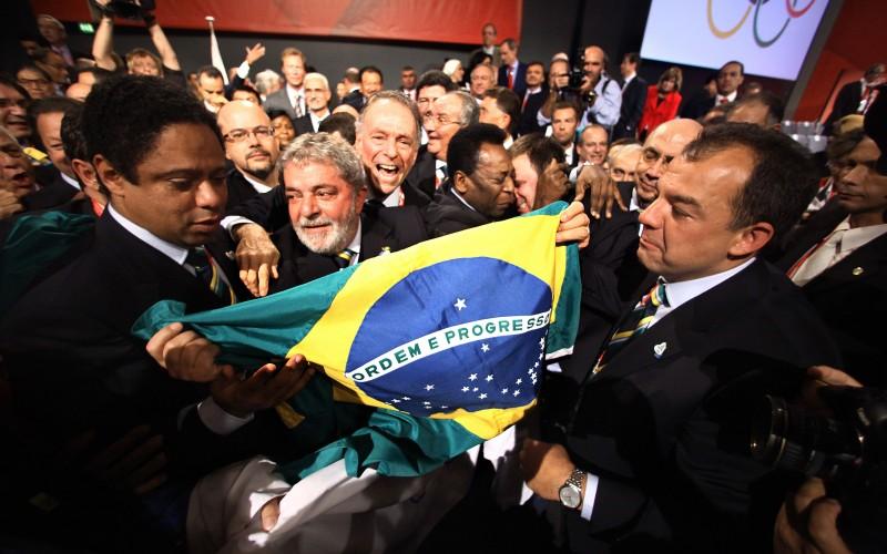 Anuncio_Rio2016-800x500_c