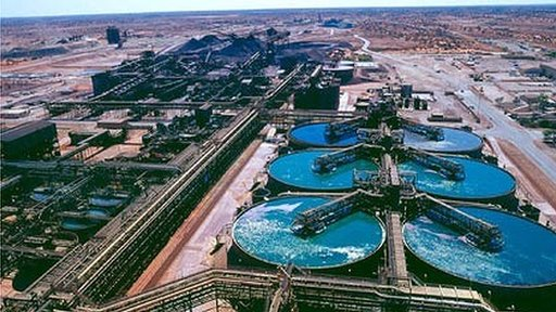 http://foreignpolicyblogs.com/wp-content/uploads/Australia-Uranium.jpg