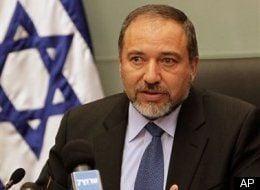 Israel Needs Electoral Reform