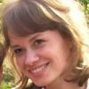 Ania Viver