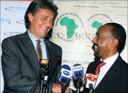 Photo: Standard Digital News, Kenya
