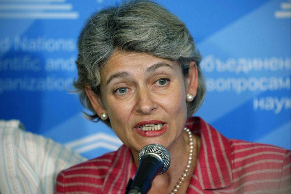 Finding the next UN Secretary-General