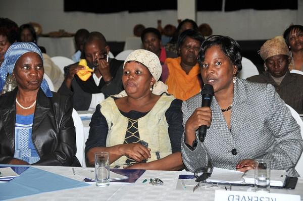 Dating botswana gaborone postal code