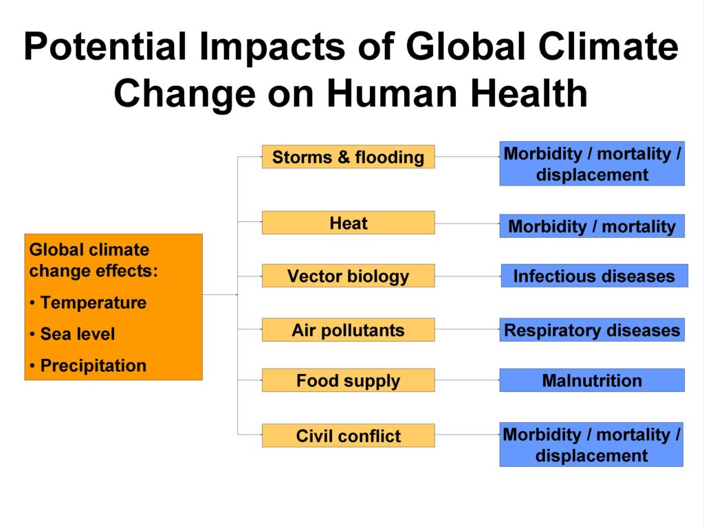 causes and effects of climate change to our life What causes climate change (also known as global warming) and what are the effects of climate change learn the human impact and consequences of climate change for the environment, and our lives.