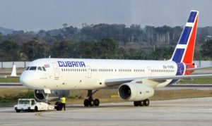 Cubana-airplane_643