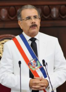 Danilo_Medina_Sánchez