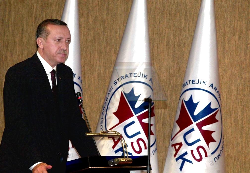 Erdogan_usak56