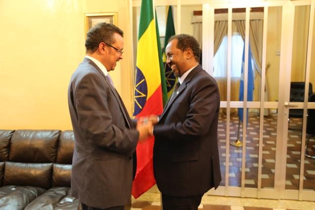 Ethiopia Pic