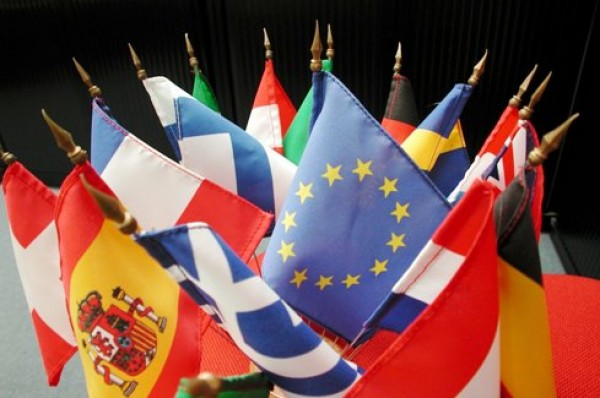 EU Funds Allocation: Is Brussels Flexing Its Muscles?