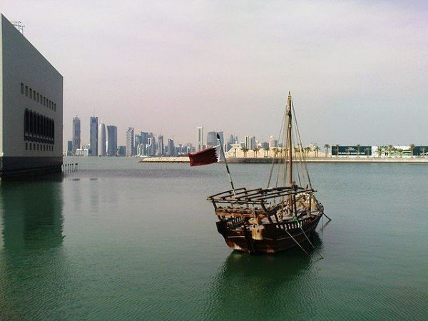Flag_Qatar