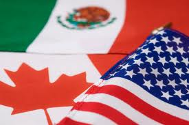 Time for a North American Energy Initiative