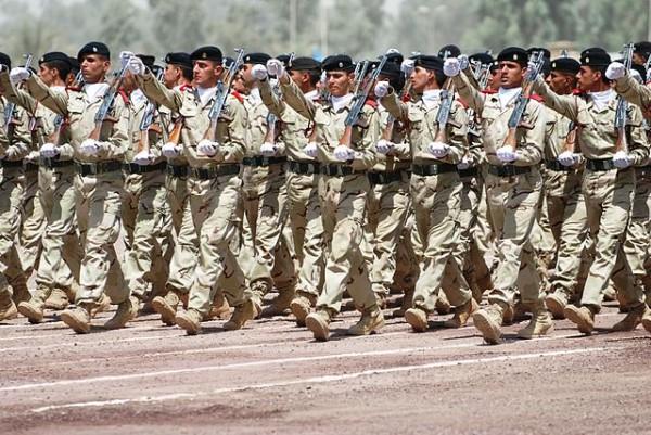 Flickr_-_DVIDSHUB_-_Iraq's_Sovereignty_Day