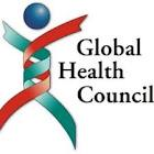 Lessons in Sustainability: The Global Health Council