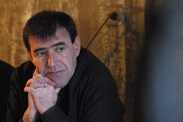 Peace Activist Threatened in Armenia, Azerbaijani Film Festival Cancelled