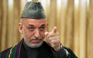 Hamid-Karzai-_1522214c