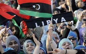 HappyLibya2_2034856c