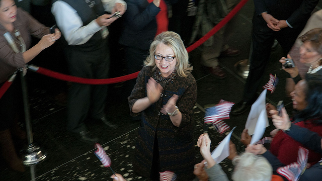 farewell america hannah - photo #49