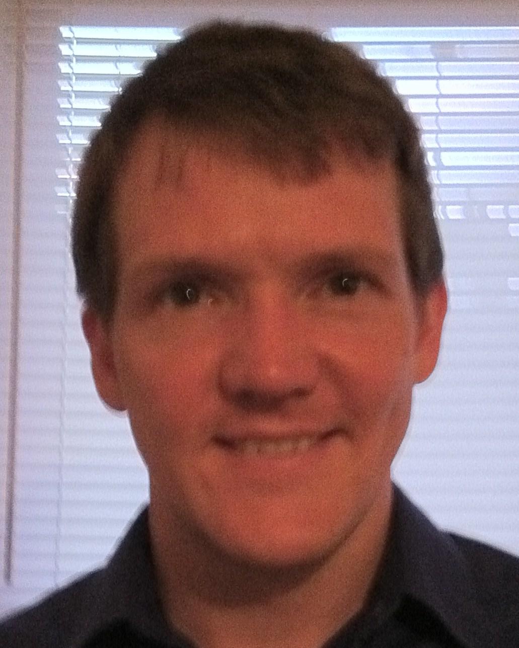 Finn Maigaard