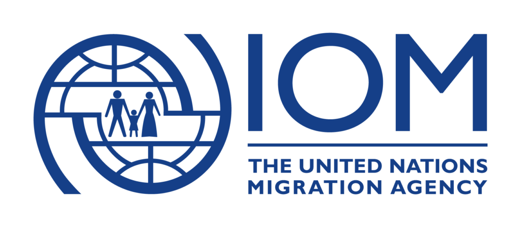 UN Secretary General Calls on Member States to Take a People-centered Approach to Migration Crisis
