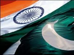 India-Pak-flags-2
