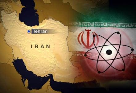 The IAEA Safeguards Report on Iran: Is the Gun Smoking Yet?