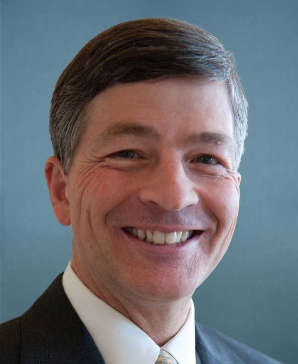 Rep. Jeb Hensarling, R-TX, Chairman of the House Financial Services Committee, is a leading congressional critic of the Export-Import Bank of the United States, and is using committee hearings this summer to examine the case for not re-authorizing the Bank.