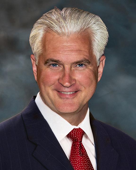 Jeff Myhre
